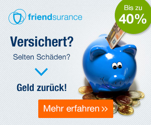 friendsurance.de