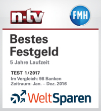 N-TV Testsiegel 200x220