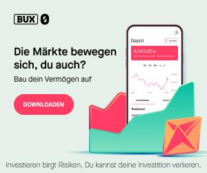 BUX Zero