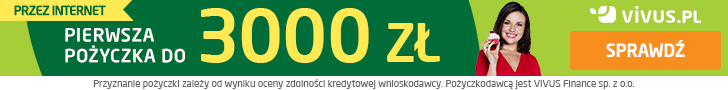 728x90.jpg