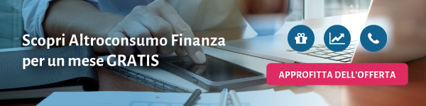 tb Miglior prestito 2018: on line o 'tradizionale'?