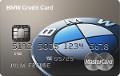 BMW Kreditkarte Premium Gold