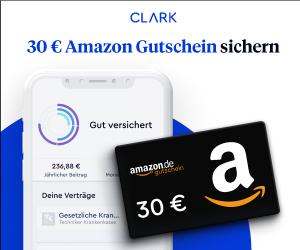 Clark - Jetzt kostenlos downloaden