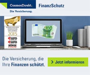 FinanzSchutz