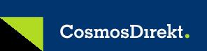Berufsunfähigkeits-Schutz von CosmosDirekt