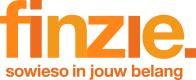 finzie logo