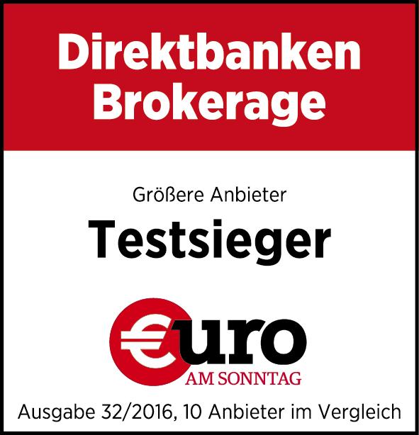 Euro_am_Sonntag_2016_Ausgabe_32