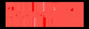 iwoca ist Partner des Finanzportals COMPEON: Jetzt kostenlose Offerte über COMPEON Portal einholen!