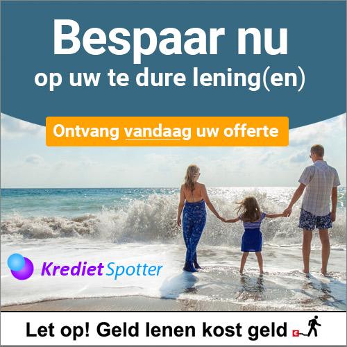 1300 euro lenen bedrijfskrediet.net