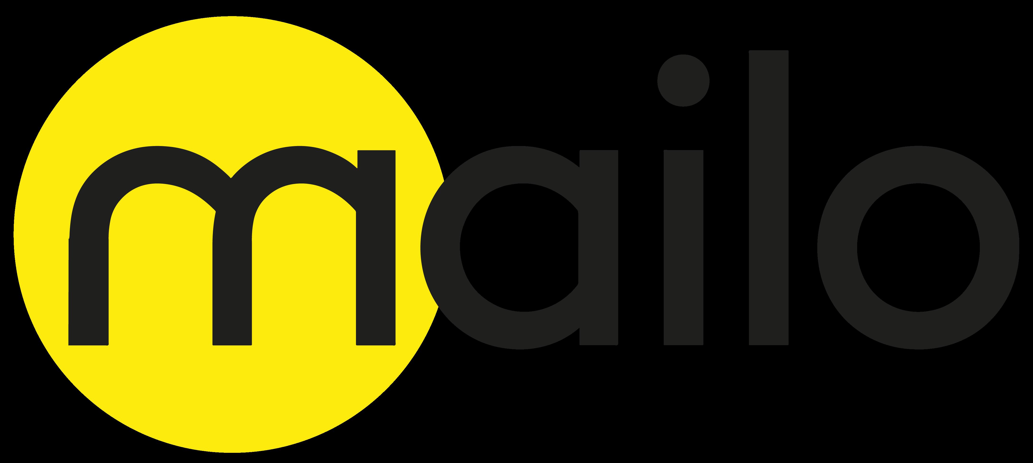 Mailo Logo