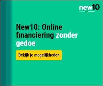 lening berekenen New10
