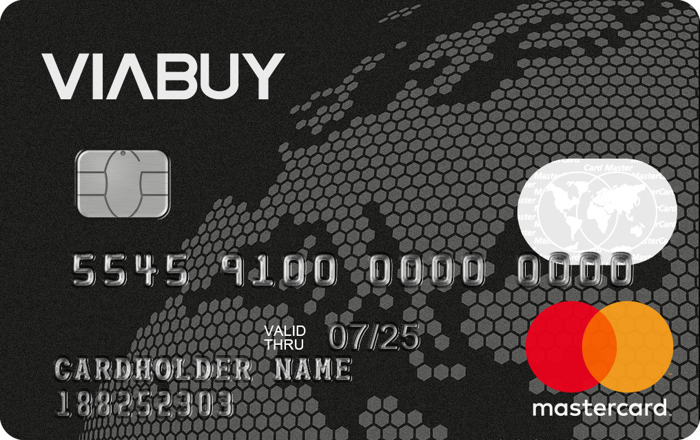 Nederland - black card 1280x720