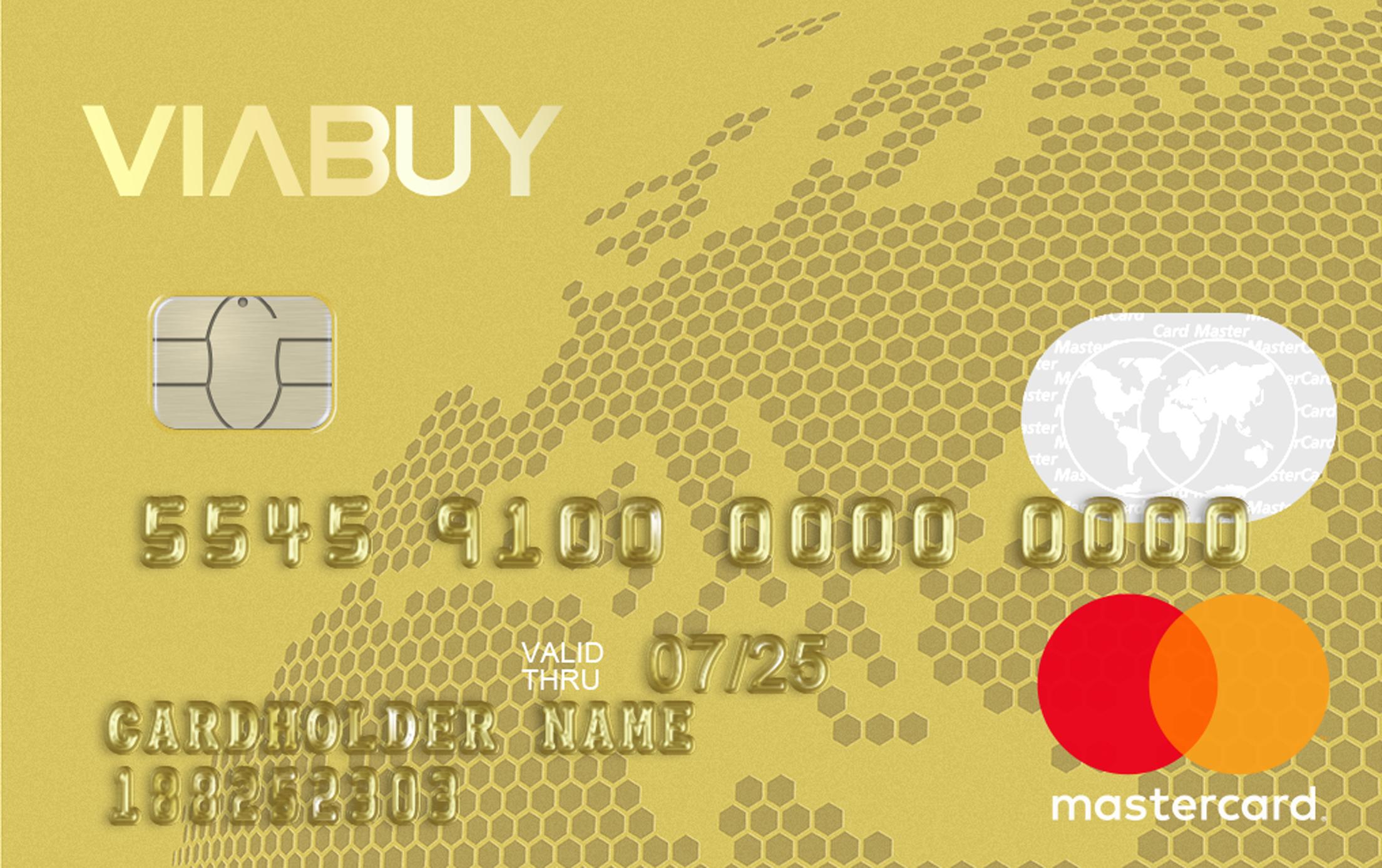 Italia - gold card 1280x720