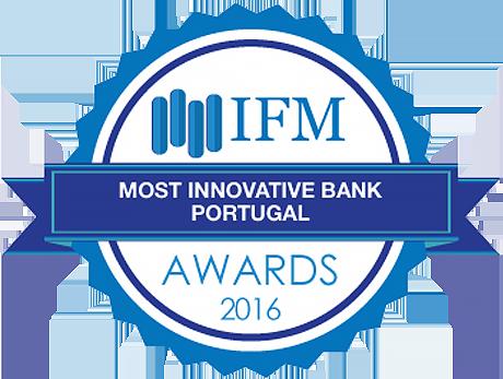 IFM Awards 460x347